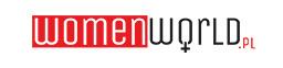 WomenWorld.pl