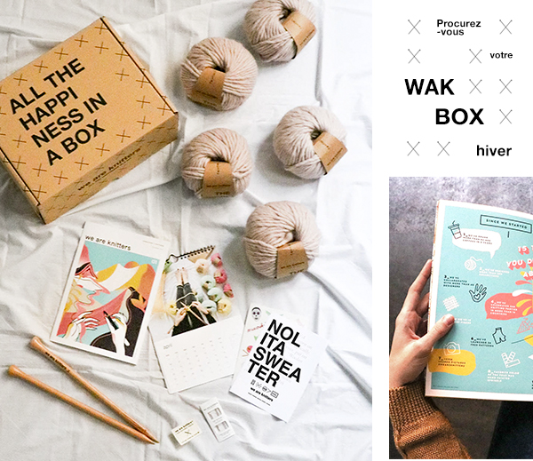 new-autumn-wak-box